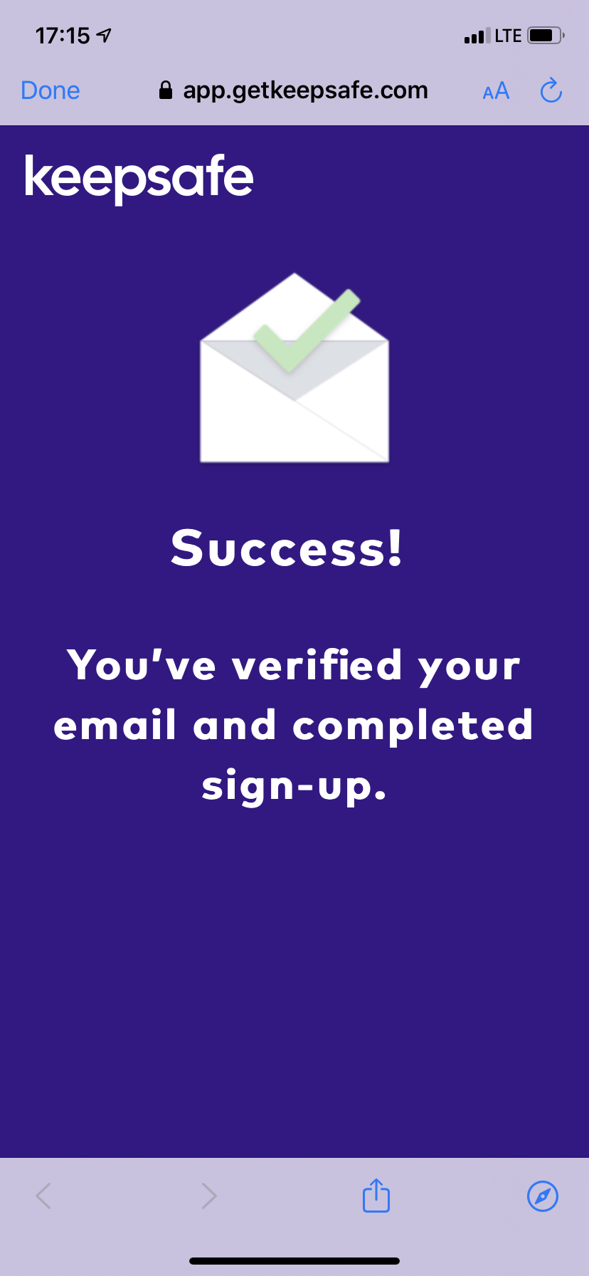 VERIFY_EMAIL_2.png